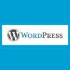 WordPressの使い方:子テーマを作る