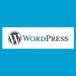 サブディレクトリにインストールしたWordPressをルートディレクトリ表示に変更する方法