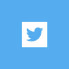 Twitterプロフィール画像変更の方法