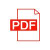 PDFを軽くする方法