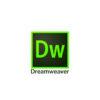【Dreamweaver2020】起動時に前回のファイルを開かないようにする